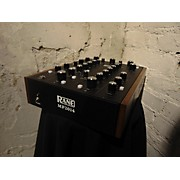 Rane MP2014 DJ Mixer