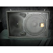JBL MP215 Powered Speaker