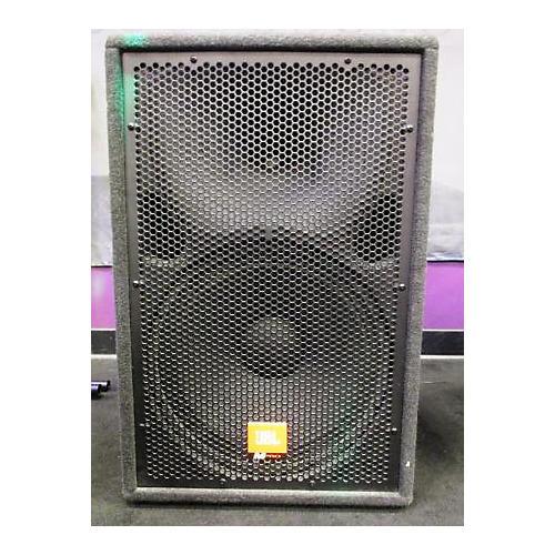 JBL MP215 Unpowered Speaker-thumbnail