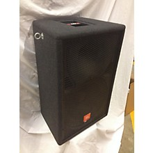 JBL MP215 Unpowered Speaker