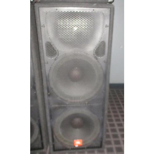 JBL MP225 Unpowered Speaker