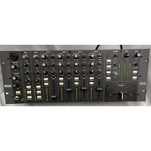 Pre-owned Rane MP25 DJ Mixer by Rane