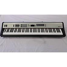 Kawai MP4 Stage Piano
