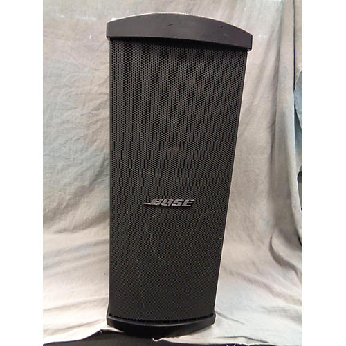 Bose MP4 Subwooofer Unpowered Subwoofer