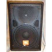 JBL MP410 Unpowered Speaker