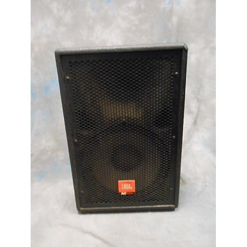 JBL MP41204359 Unpowered Speaker