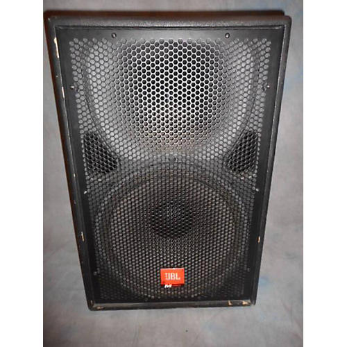 JBL MP415 Unpowered Speaker