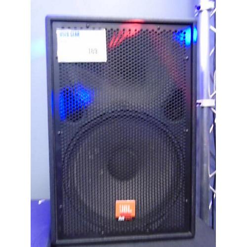 JBL MP415 Unpowered Speaker