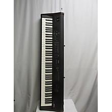 Kawai MP6 Stage Piano