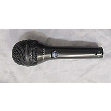 TC Helicon MP75 Dynamic Microphone