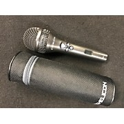 TC Helicon MP76 Dynamic Microphone