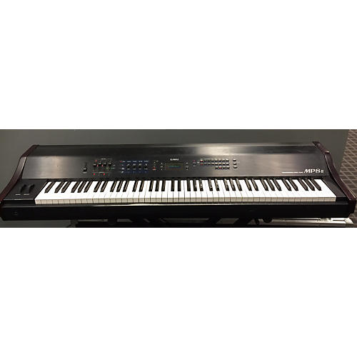Kawai MP8II Stage Piano-thumbnail