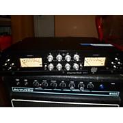 CharterOak Acoustics MPA-1 Microphone Preamp