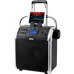 Gemini MPA-3000 Portable Speaker by Gemini