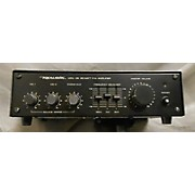 Realistic MPA-45 Power Amp