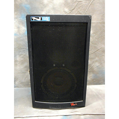 Anchor Audio MPA 5000 Powered Speaker