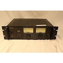 Radio Shack MPA200 Power Amp