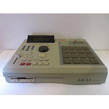 Akai Professional MPC 2000XL Drum Machine