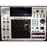 Akai Professional MPC 2500 Special Edition DJ Controller