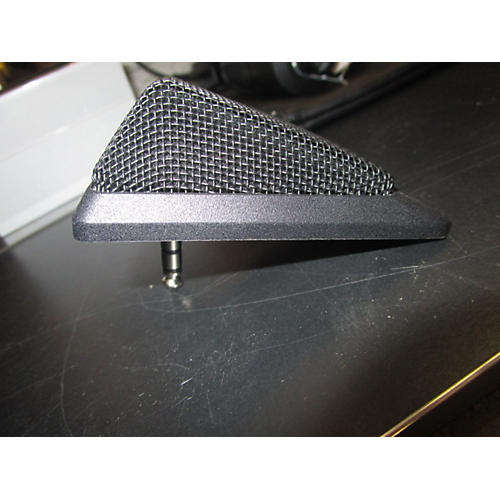 Beyerdynamic MPC 65 VJ Boundary Mic Condenser Microphone-thumbnail