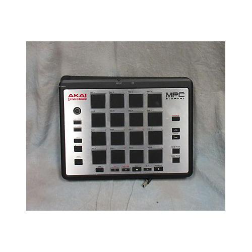 Akai Professional MPC Element Production Controller