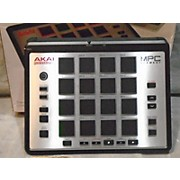 Akai Professional MPC Element Production Controller