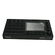 Akai Professional MPC LIVE MIDI Controller