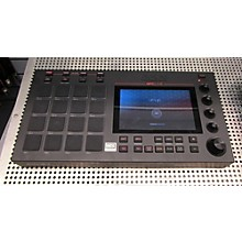 Akai Professional MPC LIVE Production Controller