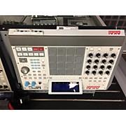 Akai Professional MPC Renaissance Production Controller
