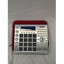 Akai Professional MPC STUDIO PRO SILVER Drum Machine