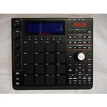 Akai Professional MPC Studio Black Production Controller