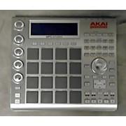Akai Professional MPC Studio DJ Controller