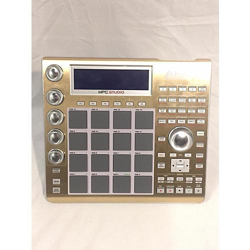 Akai Professional MPC Studio Gold Production Controller