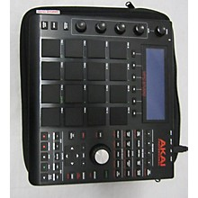 Akai Professional MPC Studio Gold Production Controller
