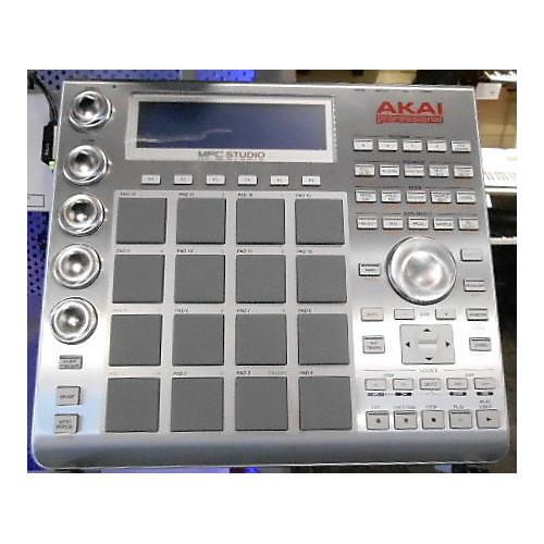 Akai Professional MPC Studio Production Controller-thumbnail