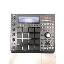 Akai Professional MPC Studio Production Controller
