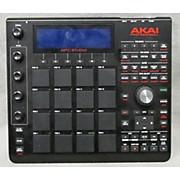 Akai Professional MPC Studio Slimline Black Production Controller