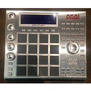 Akai Professional MPC Studio Slimline Production Controller