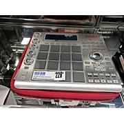 Akai Professional MPC Studio Slimline Production Controller