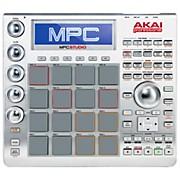 MPC Studio Slimline