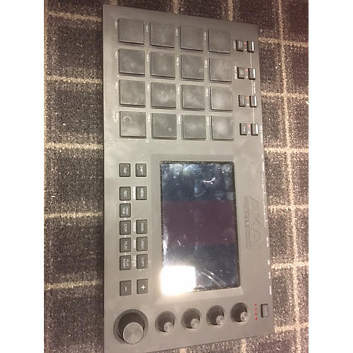 Akai Professional MPC TOCH Production Controller