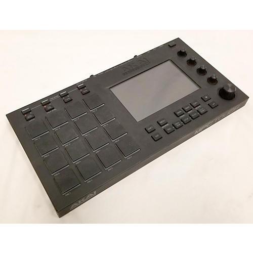 Akai Professional MPC TOUCH DJ Controller-thumbnail