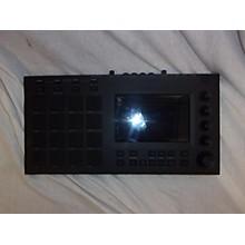 Akai Professional MPC TOUCH Drum MIDI Controller