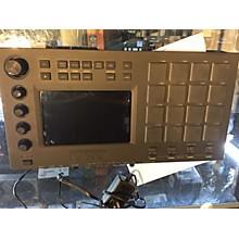 Akai Professional MPC TOUCH MIDI Interface