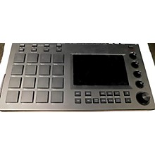Akai Professional MPC TOUCH MultiTrack Recorder