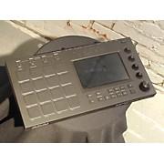 Akai Professional MPC TOUCH Production MIDI Controller