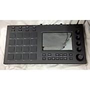 Akai Professional MPC Touch MIDI Controller