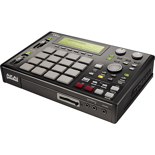 Akai Professional MPC1000 Music Production Center