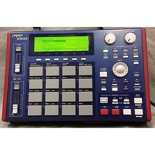 Akai Professional MPC1000