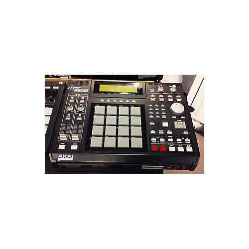 Akai Professional MPC2500 Production Controller-thumbnail